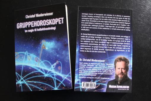Gruppehoroskopet-Niederwieser-Dansk-Bok