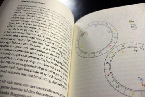 Gruppehoroskopet-Niederwieser-Star-Trek-Planetfelterne
