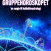 Gruppehoroskopet-Niederwieser-Dansk-Cover